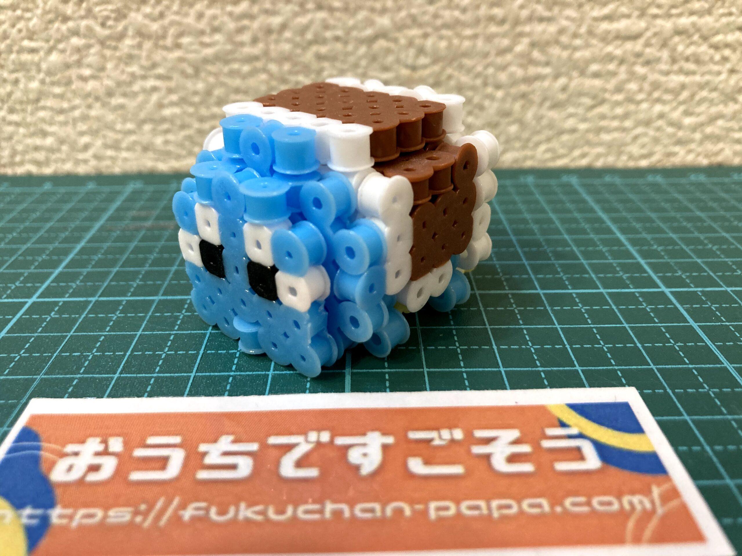 pokemon zenigame ゼニガメ ポケモン