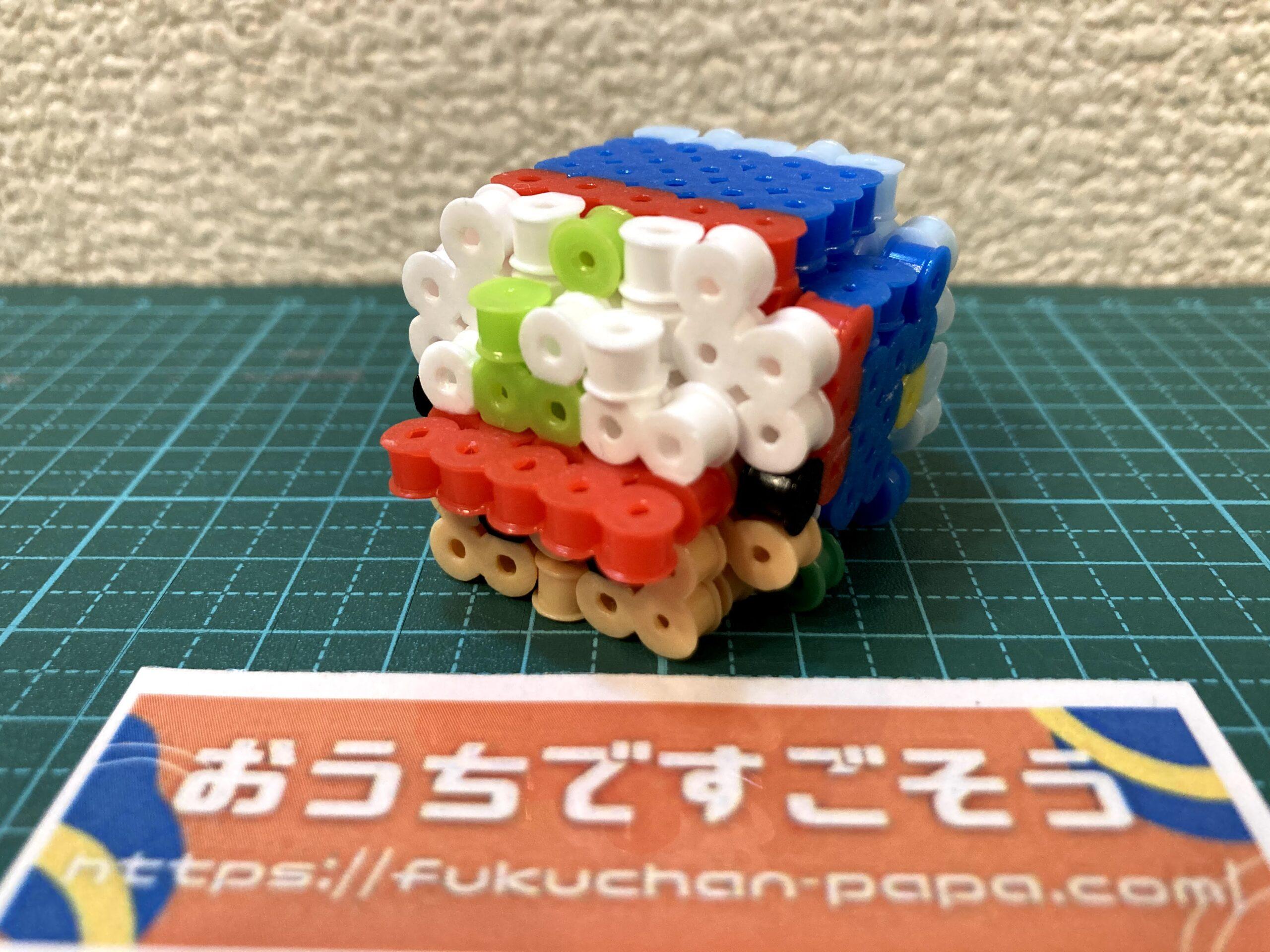 サトシ satoshi pokemon