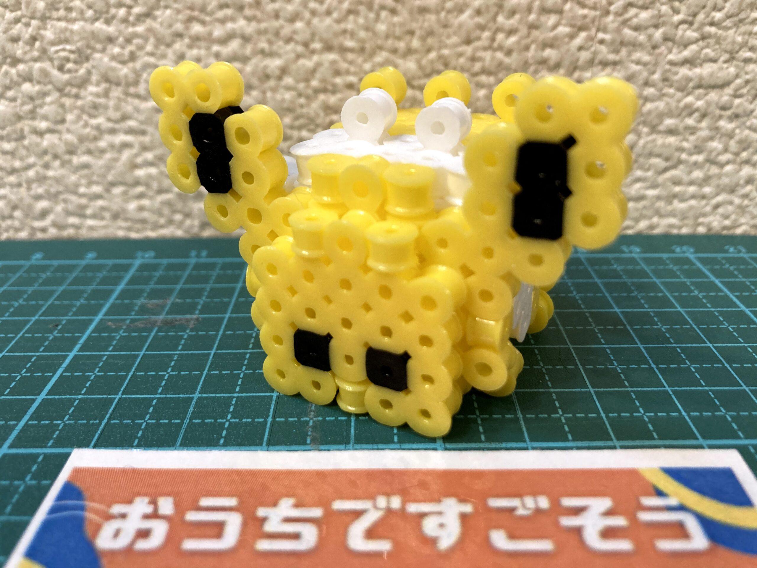 pokemon ポケモン サンダース
