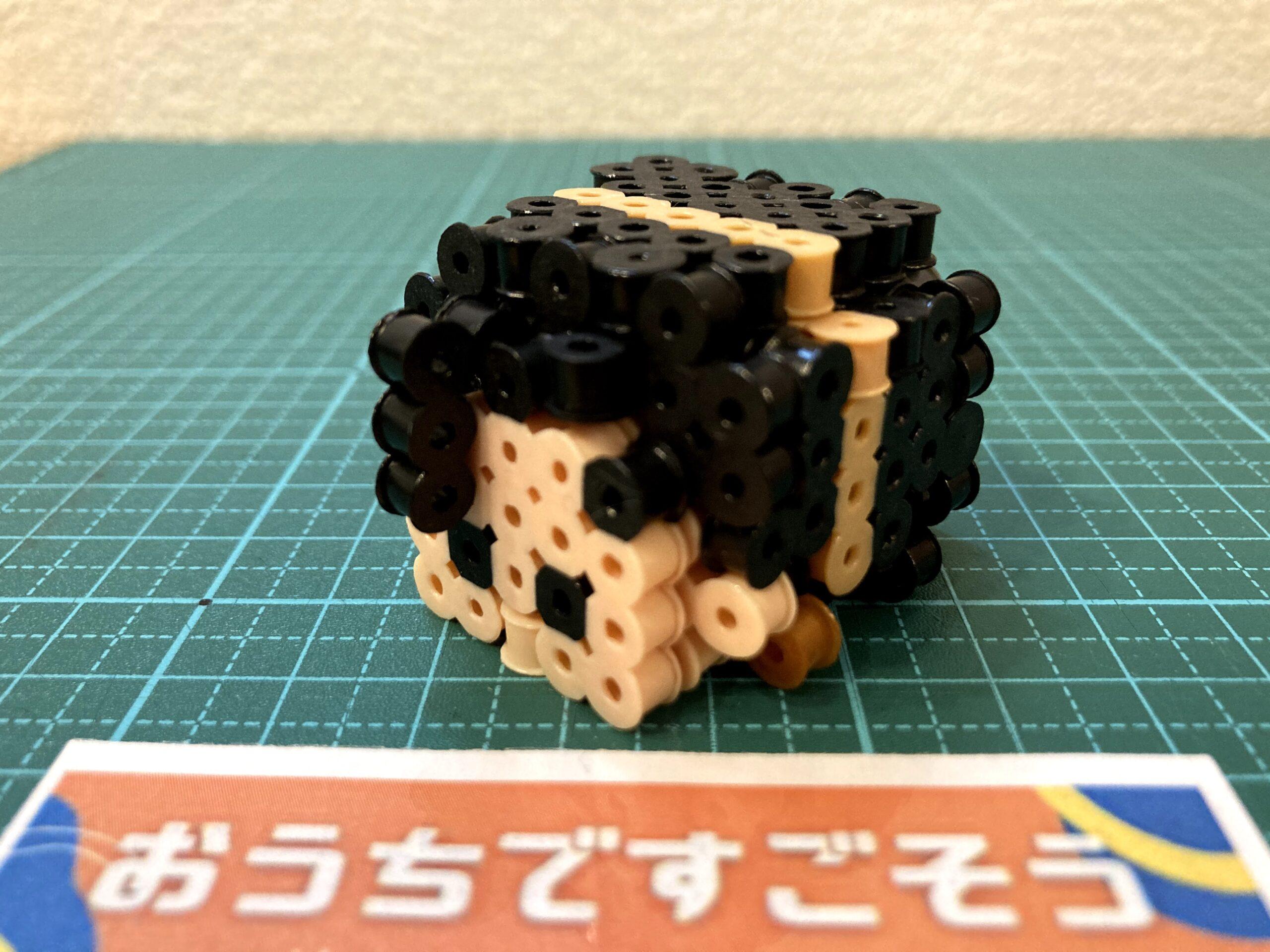 onepiece kurokodairu