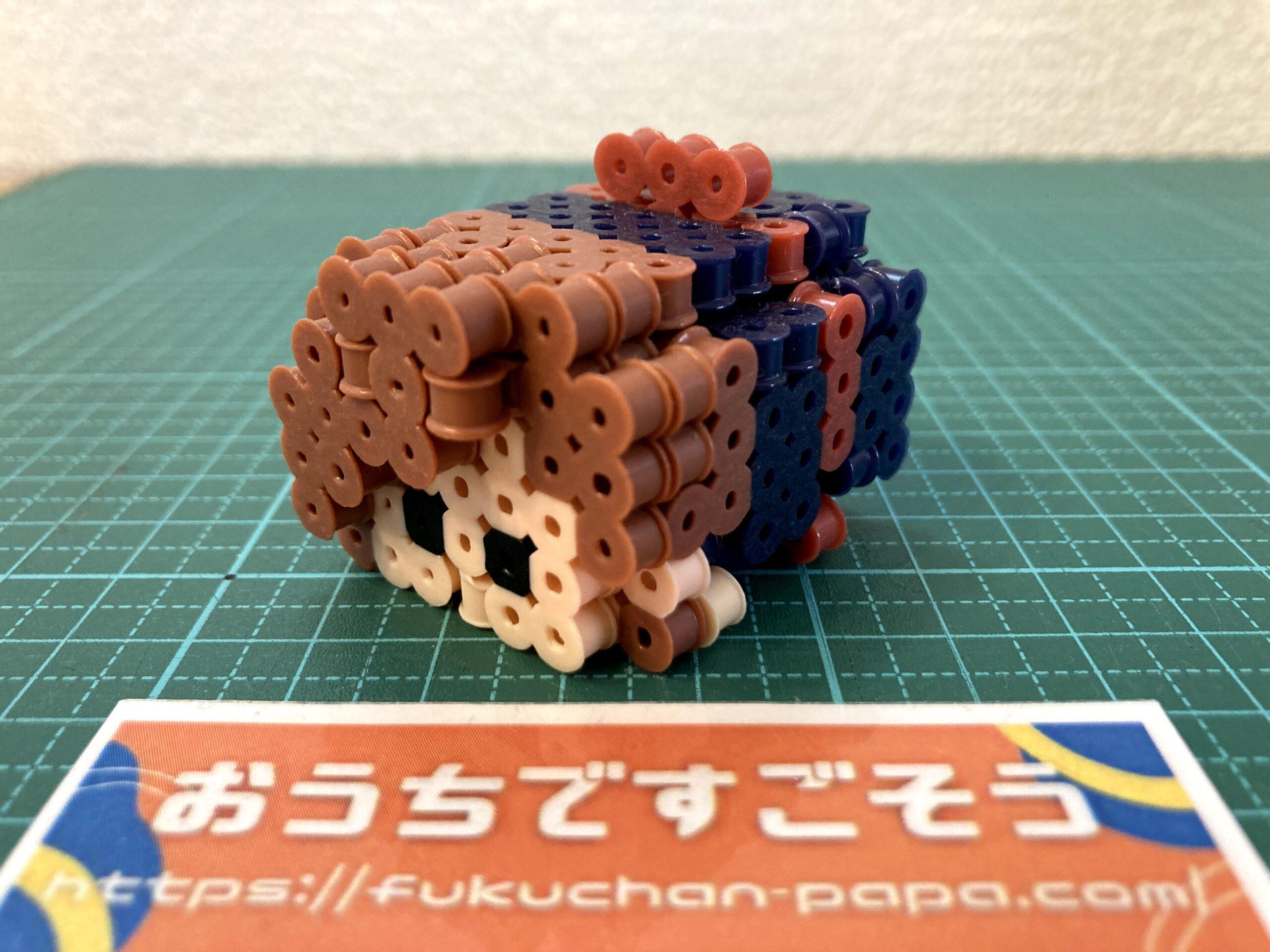jyujyutsukaisen kugisakinobara 呪術廻戦 釘崎
