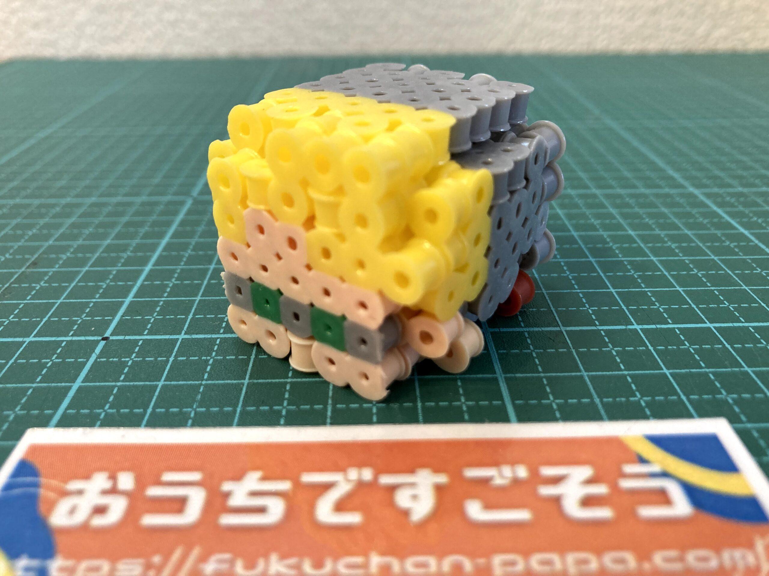 呪術廻戦 七海健人 jyujyutsukaisen nanamikento